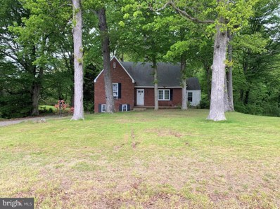 4215 Broomes Island Road, Port Republic, MD 20676 - #: MDCA171808