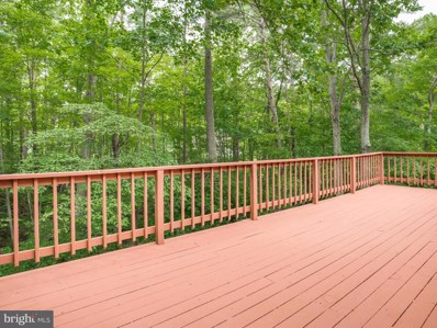 377 Cactus Trail, Lusby, MD 20657 - #: MDCA171934
