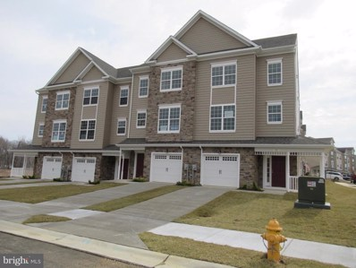 76 Clydesdale Lane, Prince Frederick, MD 20678 - #: MDCA172008