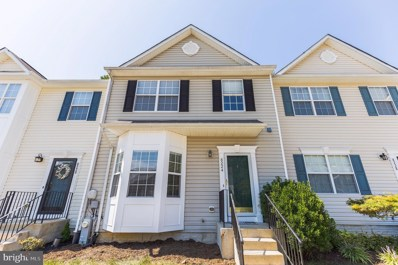 8224 Silverton Court, Chesapeake Beach, MD 20732 - #: MDCA172022