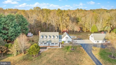 775 Lingan Lane, Owings, MD 20736 - #: MDCA172112