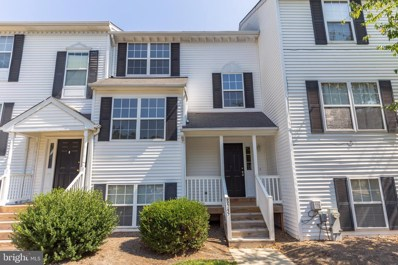 8545 E Street, Chesapeake Beach, MD 20732 - #: MDCA172192