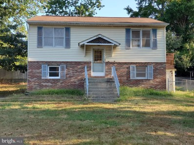 3930 4TH Street, North Beach, MD 20714 - #: MDCA172198