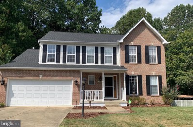 2608 Richfield Lane, Chesapeake Beach, MD 20732 - #: MDCA172278