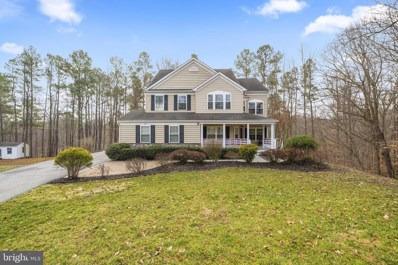 1875 Skipshawn Lane, Owings, MD 20736 - #: MDCA172440