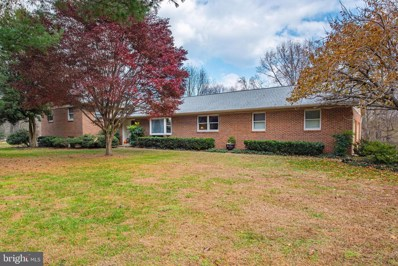 11733 Journey Drive, Owings, MD 20736 - #: MDCA172444