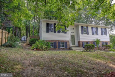 2906 Heather Court, Chesapeake Beach, MD 20732 - #: MDCA172470