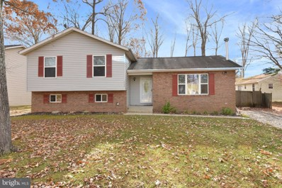 759 Hickok Trail, Lusby, MD 20657 - #: MDCA172474