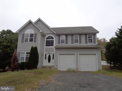 11975 Viola Court, Lusby, MD 20657 - #: MDCA172714