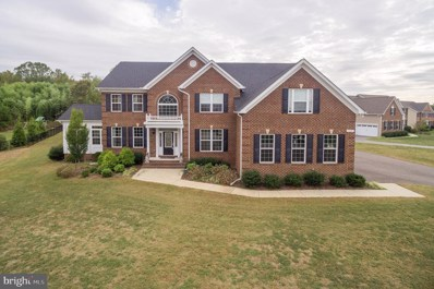 7000 Wilderness Court, Owings, MD 20736 - #: MDCA172722