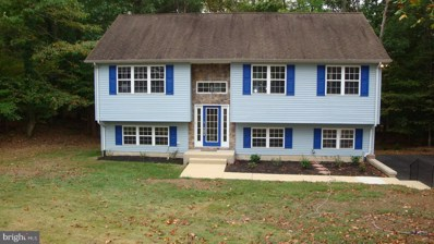 12549 Catalina Drive, Lusby, MD 20657 - #: MDCA172798