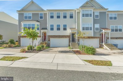 425 English Oak Lane, Prince Frederick, MD 20678 - #: MDCA172896