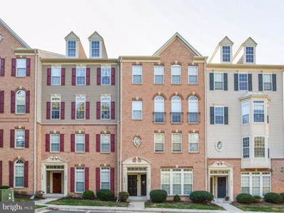 2324 Forest Ridge Terrace UNIT 4, Chesapeake Beach, MD 20732 - #: MDCA172908