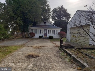 3067 Lighthouse Boulevard, Lusby, MD 20657 - #: MDCA173050