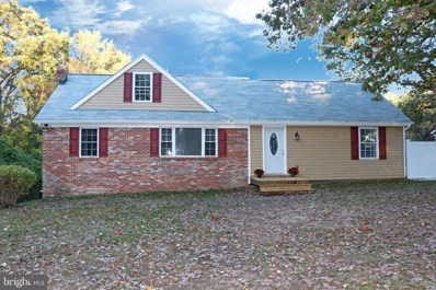 430 Sollers Wharf Road, Lusby, MD 20657 - #: MDCA173086