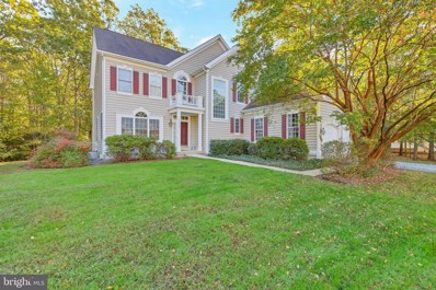 13426 Lore Pines Lane, Solomons, MD 20688 - #: MDCA173186