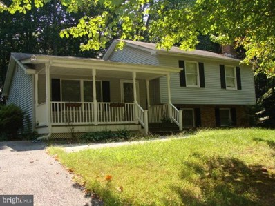 2809 Waterford Way, Chesapeake Beach, MD 20732 - MLS#: MDCA173234