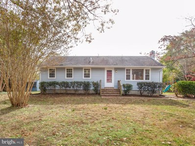 12835 Spring Cove Drive, Lusby, MD 20657 - #: MDCA173278