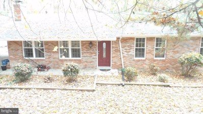 4230 Birch Drive, Huntingtown, MD 20639 - #: MDCA173314