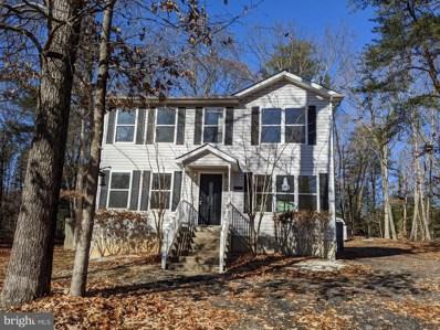 410 Gunsmoke Trail, Lusby, MD 20657 - #: MDCA173746