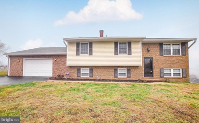 3814 12TH Street, Chesapeake Beach, MD 20732 - #: MDCA173844
