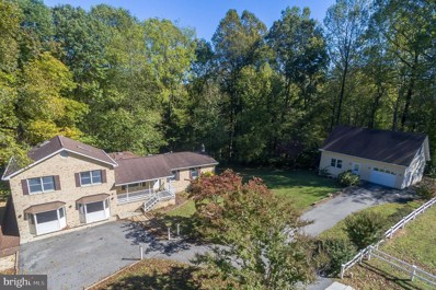 1800 Bright Lane, Owings, MD 20736 - #: MDCA173862