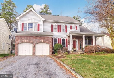 13429 Lore Pines Lane, Solomons, MD 20688 - #: MDCA173890