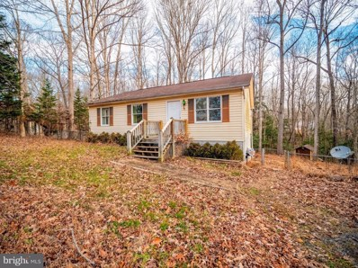 8450 Stock Drive, Lusby, MD 20657 - #: MDCA173904