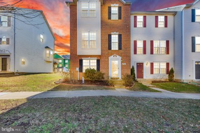 274 Cambridge Place, Prince Frederick, MD 20678 - #: MDCA174178