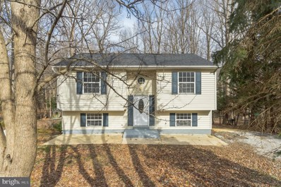 8440 Stock Drive, Lusby, MD 20657 - #: MDCA174400