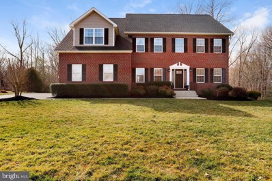 9040 Cabin Court, Owings, MD 20736 - #: MDCA174472