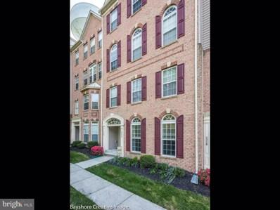 2330 Forest Ridge Terrace UNIT 7, Chesapeake Beach, MD 20732 - #: MDCA174812