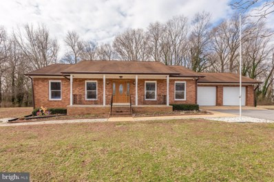 350 Swaggers Point Road, Solomons, MD 20688 - #: MDCA174814