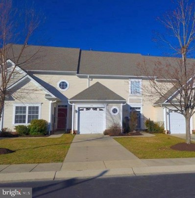 538 Summerset Court UNIT 38, Dowell, MD 20629 - #: MDCA174820