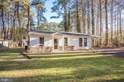344 Oak Drive, Lusby, MD 20657 - #: MDCA175024