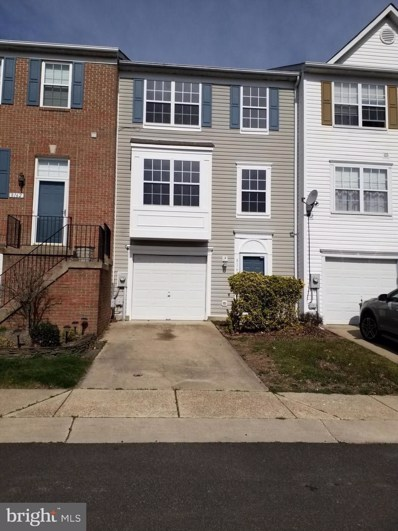 8166 Woodland Lane, Chesapeake Beach, MD 20732 - #: MDCA175068