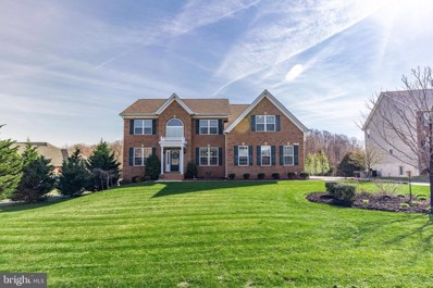 2083 Timberneck Drive, Owings, MD 20736 - #: MDCA175110