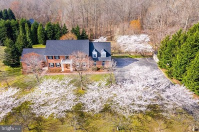 1915 Mikes Way, Owings, MD 20736 - #: MDCA175258