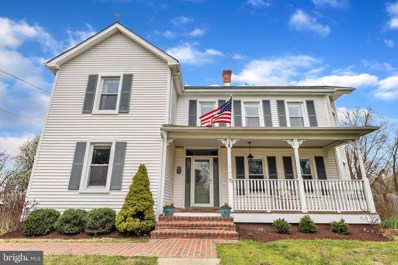15 Old Time Drive, Prince Frederick, MD 20678 - #: MDCA175350