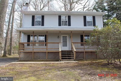 12336 Silver Rock Circle, Lusby, MD 20657 - #: MDCA175378
