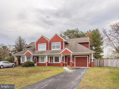 13312 Shipwrights Circle, Solomons, MD 20688 - #: MDCA175424