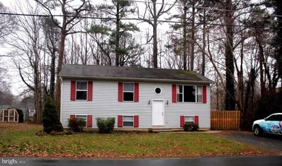 12012 Bunkhouse Road, Lusby, MD 20657 - MLS#: MDCA176074