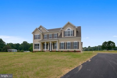 6995 Firestone Lane, Sunderland, MD 20689 - #: MDCA176388
