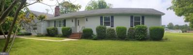 12015 Double Tree Lane, Lusby, MD 20657 - #: MDCA176506