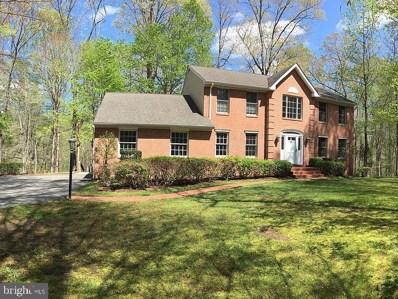 660 Sycamore Lane, Owings, MD 20736 - #: MDCA176966