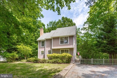12984 Sailboat Lane, Lusby, MD 20657 - #: MDCA176978