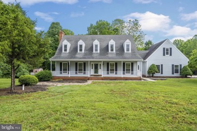 775 Lingan Lane, Owings, MD 20736 - #: MDCA176984