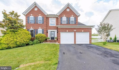 7473 Cavalcade Drive, Chesapeake Beach, MD 20732 - #: MDCA177234