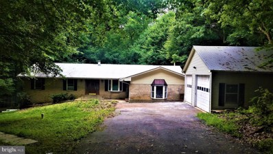 7010 Locust Court, Owings, MD 20736 - #: MDCA177574