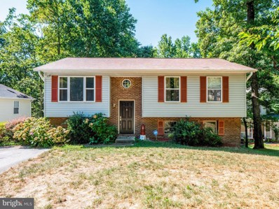 15533 Running Fox Circle, Lusby, MD 20657 - #: MDCA177632